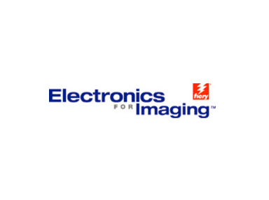 EFI FierySpark Professional RIP (Epson Stylus Pro 5500 / 10000)