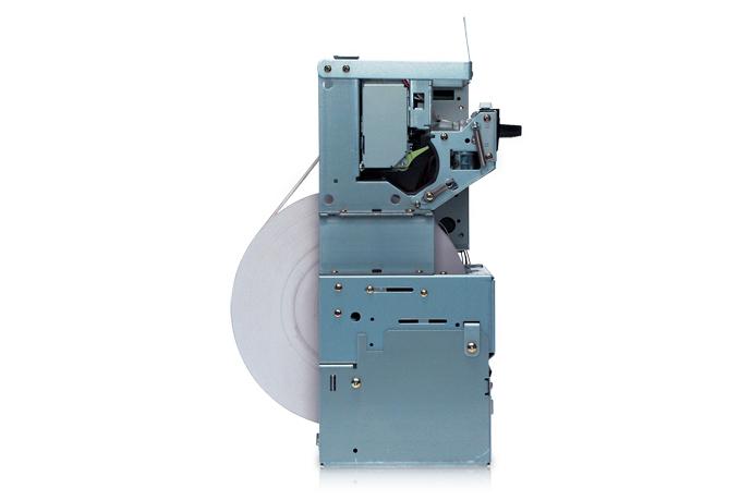 EU-T400 Kiosk Printer Series