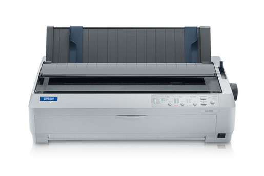 LQ-2090 Impact Printer - Refurbished