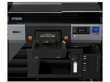 Epson SureColor F3070