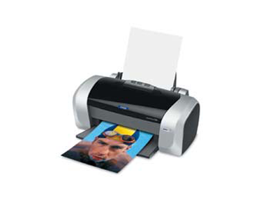 pilote imprimante epson stylus c84