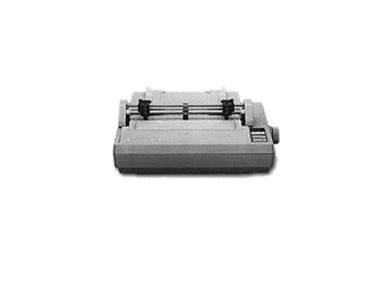 Epson AP-80