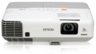 PowerLite 96W WXGA 3LCD Projector