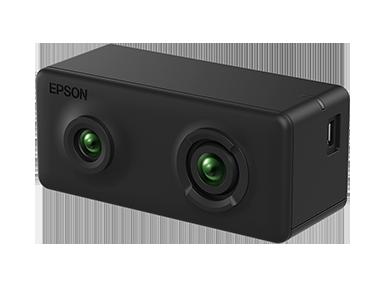 Epson ELPEC01 External Camera