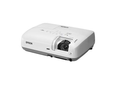 Epson PowerLite W6