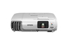 EB-W29 WXGA 3LCD Projector