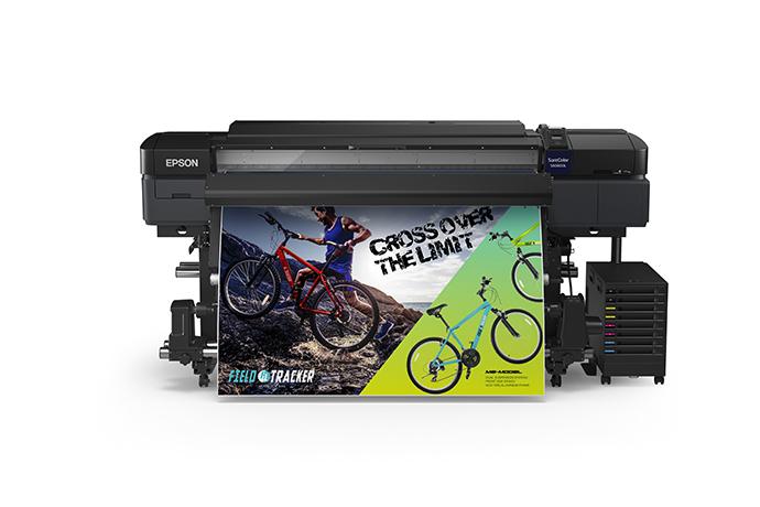 Impressora Epson SureColor S60600L