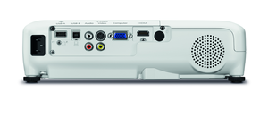 Proyector PowerLite X36+ XGA 3LCD