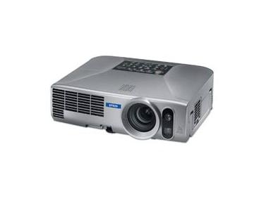 Epson PowerLite 835p