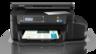 Epson L605 Printer
