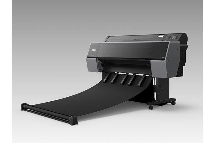 Epson SureColor SC-P9540