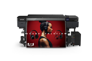 Impressora Epson SureColor S80600L