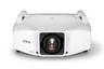 EB-Z11000W WXGA 3LCD Projector