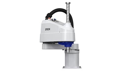Epson Robot LS10