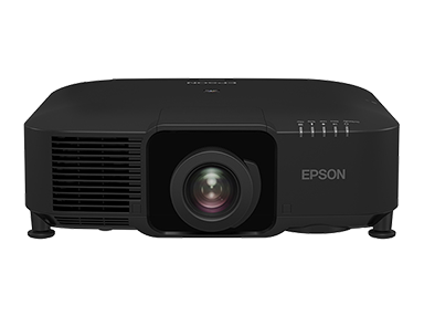 Epson EB-PU2010B