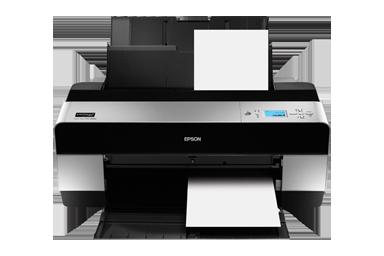 epson stylus series single function inkjet printers printers rh epson com Epson Stylus DX8450 Drivers Mac OS X Epson Stylus DX8400 Driver for Mac