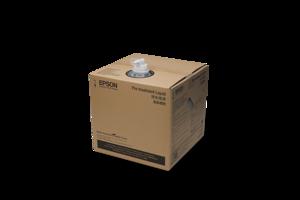 Líquido de Pre-Tratamiento (concentrado de 20 litros) C13T43R100