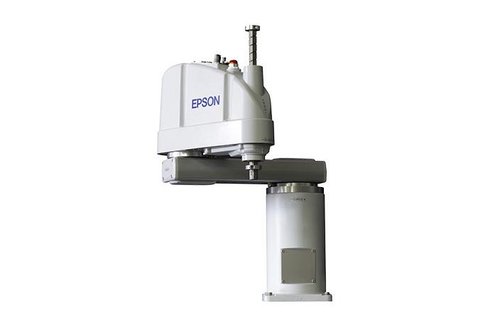 Epson G6 SCARA Robots - 650mm