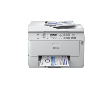 What's the difference between copy, multi-purpose, inkjet, and great white copy paper?