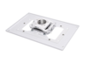 ELPMBPRH Custom Micro-Adjustable Projector Mount