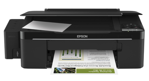 epson l200 l series all in ones printers support epson rh epson com jm Instalar Impressora Epson Stylus Tx125 Instalar Impressora Epson