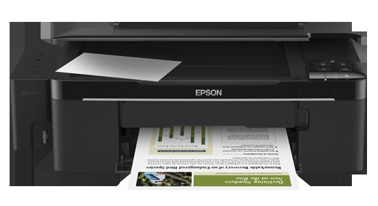 epson l200 printer inkjet printers for home epson caribbean rh epson com jm epson l200 printer user manual epson l200 printer user guide