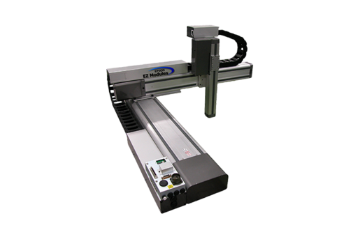 Epson EZ Modules 3-Axis Robots