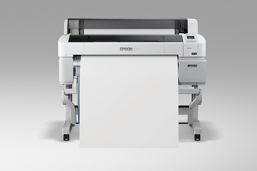 SureColor SC-T5280