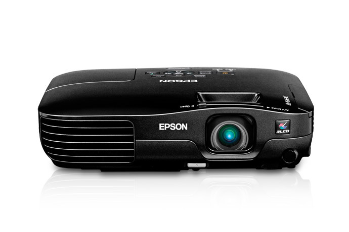 ex51 multimedia projector | portable | projectors | for work