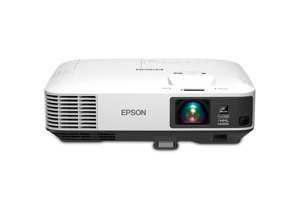 Epson PowerLite Home Cinema 1450