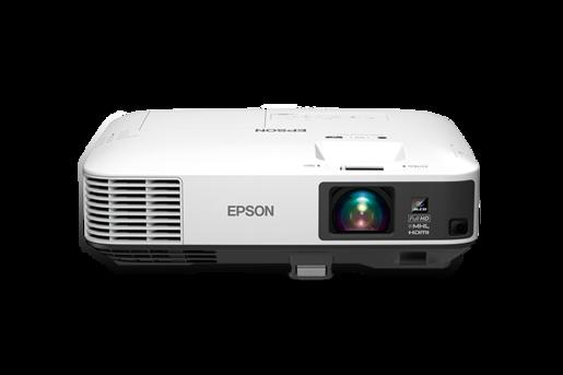 Epson PowerLite Home Cinema 1450