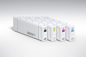 Impresora Epson SureColor S40600