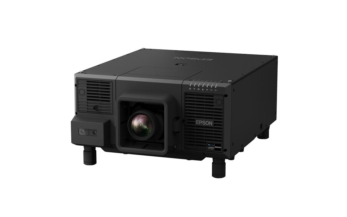 EB-L20000U