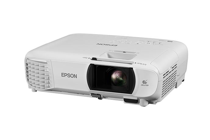 EH-TW650