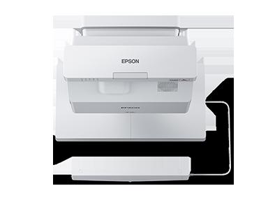 Epson BrightLink EB-735Fi