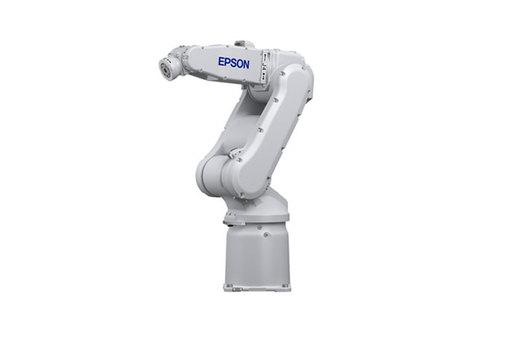 S5  6축 로봇