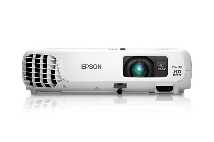 powerlite home cinema 730hd 720p 3lcd projector refurbished home rh epson com Epson H309A Manual Epson PowerLite S4 3LCD Projector V11h221020