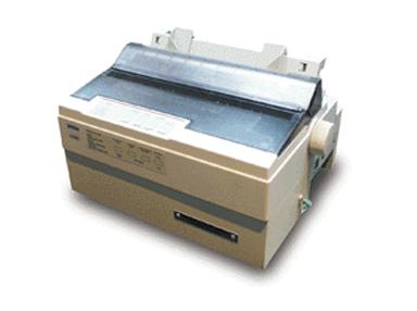 driver imprimante epson lx-300+ii