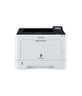 Epson WorkForce AL-M320DN