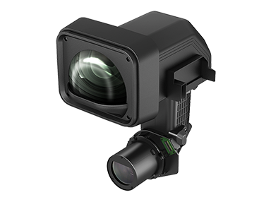 ELPLX02S Ultra Short Throw Lens