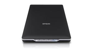 Escáner Epson Perfection V19