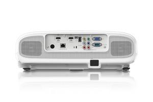 powerlite home cinema 3010 1080p 3lcd projector refurbished home rh epson com Epson Home Cinema 1040 Epson Home Cinema 5010 Projector