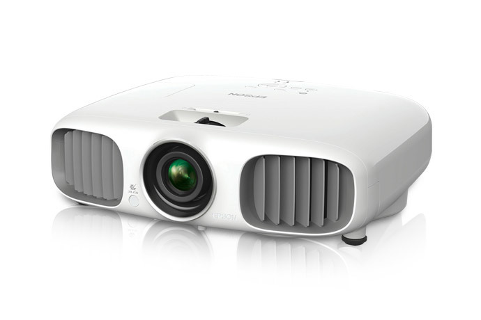 powerlite home cinema 3020 3d 1080p 3lcd projector product rh epson com epson 3020 user manual HD 3D Projektor Epson 3020