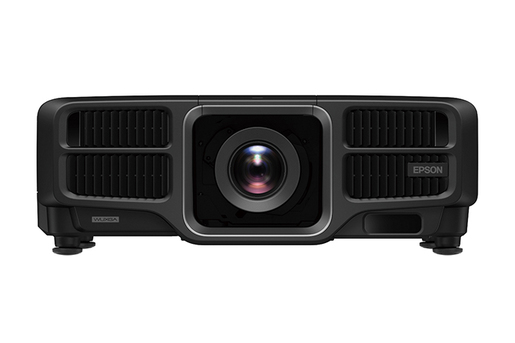 EB-L1405UNL Laser WUXGA 3LCD Projector with 4K Enhancement without Lens