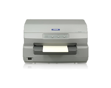 Point of Sale Solutions | Epson US on