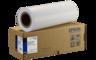 Epson Premium Semigloss Photo Paper - 60 in x 30m 1 Roll