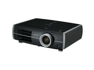 Epson PowerLite Pro Cinema 7100