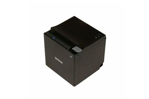 TM-m30 - 블랙 (Bluetooth)