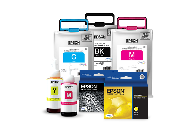 Epson T618, Black Ink Cartridge, Extra High Capacity