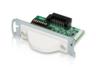 Epson Bluetooth 2.1 + EDR Wireless Interface